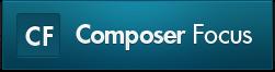 Composer Focus