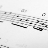 Reharmonization: Diatonic Chord Substitution