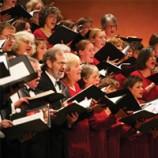 Choir Sample Library Roundup