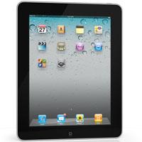 iPad Music App Roundup