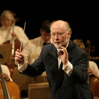 5 Orchestration Lessons from John Williams' Flight to Neverland