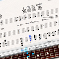 Notation Software Roundup