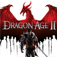 The Music Of Dragon Age