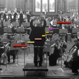 The Art of MIDI Orchestration