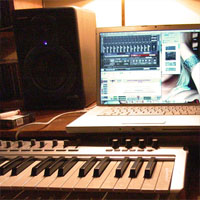 10 Tips To Be More Productive Composing
