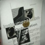 Top 5 Orchestration Books