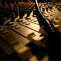 How You Can Achieve A More Expensive Sound
