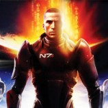 The Music Of Mass Effect
