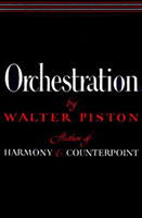 Orchestration - W Piston