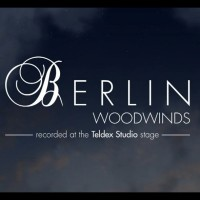 berlin-woodwinds