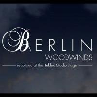 berlin-woodwinds