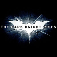 dark-knight-rises-music