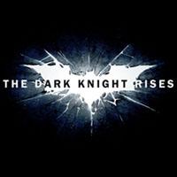 dark-knight-rises-music